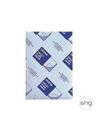 Paper/Inkjet A4 250sh