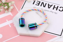 Begleri relieve stress treat autism ADHD depression EDC got in global infinity cube Exercise finger's dexterity kids toys gifts