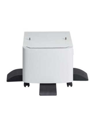 MFP cabinet (low)
