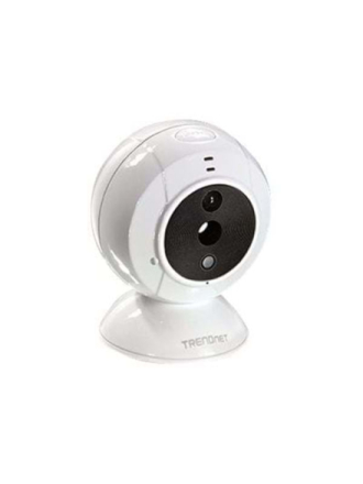 TV IP743SIC Wireless Baby Monitor