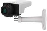 M1125 Network Camera - nätverksövervakni