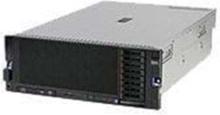 System x3850 X5 7143