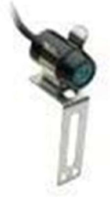 IP66-rated Covert Camera - CCTV-kamera