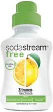 Lemon FREE - 375 ml