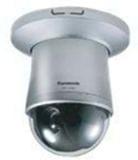 WV-CS584E - CCTV-kamera
