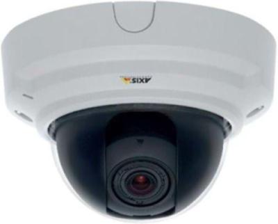 P3365-V - nätverks-CCTV-kamera