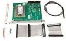 RFID install kit