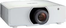 Projektori PA703W - 1280 x 800 - 7000 ANSI lumenia
