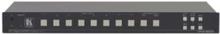 Kramer VP-81SIDN 8x1 DGKat Digital Step-