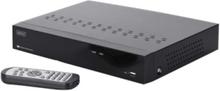 Plug&View NVR DN-16150_1 - standalone NV