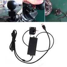 Gear Shifter RC Car Accessories 18 Speed Truck SIM Shifter Mod For G29 Shifter Logitech G920 G27 G26 ETS2 ATS Transmission Parts