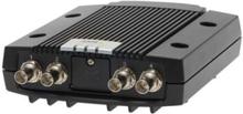 Q7424-R Mk II Video Encoder - videoserve