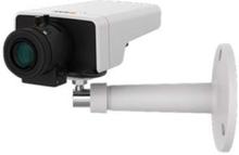 M1124 Network Camera