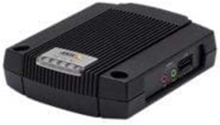Q7401 Video Encoder - videoserver - 1 ka