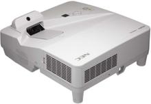 Projektori UM352Wi (Multi-Touch) - 1280 x 800 - 3500 ANSI lumenia