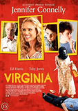 Virginia -dvd
