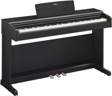 Yamaha YDP-144R Digital Piano - Rosewood