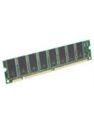 2GB DDR2 667MHz (2x1)