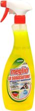 Meglio - Odtłuszczacz uniwersalny lemon
