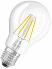 LED-glödlampa CLASSIC - LED-glödlampa E27