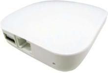 Mini-NVR DN-16150 - standalone NVR - 4 k