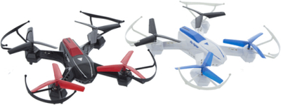 2fast2fun combat drone twin pack