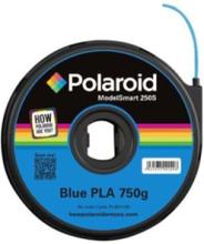 - blå - PLA filament cartridge