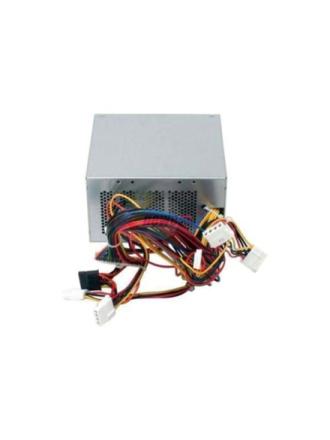 Strømforsyning 250Watt Strømforsyning - 250 Watt - 80 Plus