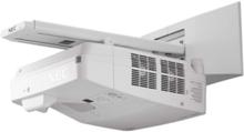 Projektori UM352Wi (Multi-Pen) LCD-projektor - 1280 x 800 - 3500 ANSI lumenia