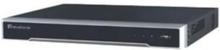 NVR-0508 - standalone NVR - 8 kanaler
