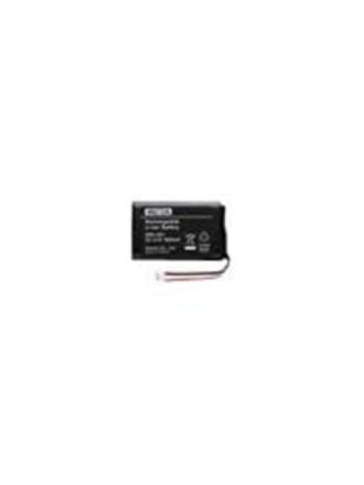 Pointing device battery Strømforsyning - 80 Plus