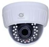 CCAM1080DAHD - CCTV-kamera