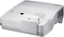 Projektori UM351Wi (Multi-Pen) - 1280 x 800 - 3500 ANSI lumenia