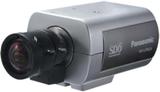 WV-CP634E - CCTV-kamera