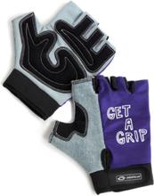 MultiSport Glove S