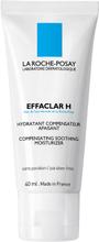 La Roche-Posay Effaclar H Multi-Compensating Soothing Moisturizer 40 ml