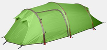 XPD Finland 2 Tent