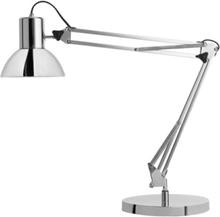 Success 80 lampa LED krom Eu