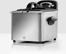 OBH Nordica 6357 4L Fryer