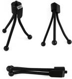 Universalt kamera stativ mini