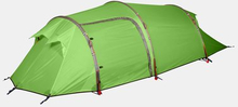 XPD Finland 3 Tent
