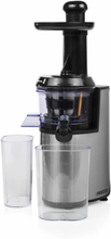 Princess Slowjuicer 200 W 202046