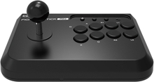 Hori Fighting Stick MINI 4 till PS4