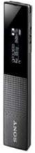 ICD-TX650 - röstinspelare