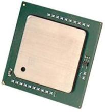 Intel Xeon E5-2650V4 / Processor CPU - 12 kärnor 2,2 GHz - Intel LGA2011-V3 -