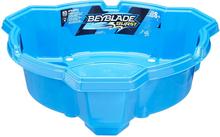 Beyblade - Basic Stadium Triangle (B9499)
