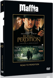 Road to perdition - dvd