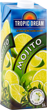 Tropic Dream Mojito 1 L