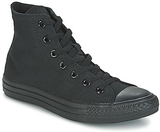 Converse Sneakers CHUCK TAYLOR ALL STAR MONO HI Co