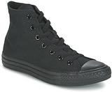 Converse Sneakers CHUCK TAYLOR ALL STAR MONO HI Co